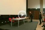 Tagli ai Comuni, l'assemblea dei sindaci siciliani in diretta video