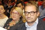 Bianchi: «Attendiamo di capire se la svolta è condivisa a Roma»