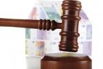Aste giudiziarie a Modica, due sit-in per dire no alle vendite