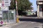Messina, l'Atm chiude l'anno coi conti in rosso e il flop della «Ztl»