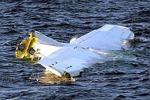 Disastro volo Atr 72, mandato d'arresto internazionale per pilota latitante