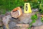 Attacco contro il cantiere Tav di Chiomonte: aperto fascicolo per tentato omicidio
