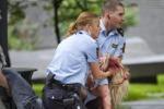Esplosione ad Oslo: morti e feriti