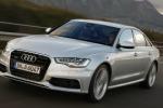 """Audi A6: su Berlina e Avant il 3.0 TDI 204 cv. S tronic """"quattro"""""""