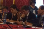 Audizione sul Piano Giovani, duro scontro tra Corsello e Scilabra