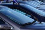 Sicilia, auto blu in calo ma l'Isola è maglia nera
