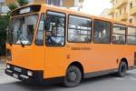 Trasporto pubblico a Marsala, tutti i nuovi orari per l'estate