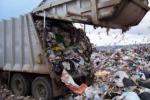 «Salvata» la raccolta rifiuti