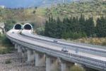 Canicattini, lo svincolo per l'autostrada «Completare i lavori sulla Maremonti»