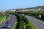 Autostrada per Gela, riapre il tratto da Cassibile verso Siracusa