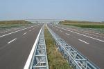 Autostrada per Gela: «Dal prossimo anno sarà a pagamento»