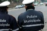 Autovelox a Palermo, già pronte altre 4 postazioni fisse entro fine anno