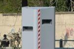 Tra San Giovanni e Cammarata a breve autovelox in funzione