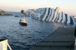 Costa, naufraghi siciliani: risarcimento ridicolo