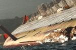 Costa, tra i superstiti 2 pronipoti di vittima del Titanic
