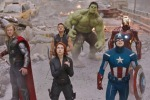 """The Avengers"", in Val d'Aosta le riprese del sequel"