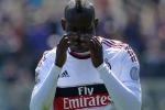 Calcio, in tempi di crisi latitano gli sponsor in Serie A