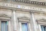 Bankitalia: per colmare il divario la Sicilia prenda spunto dall'Ottocento