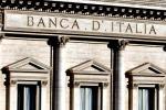 """Boom di debito in Sicilia della P.a nei confronti delle imprese, l'Ance: """"Supera gli 8 miliardi"""""""
