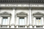 Un 2009 nero per le imprese siciliane