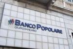 Banca Popolare, chiudono 26 filiali in Sicilia
