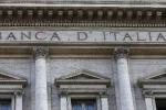 In Sicilia persi 73 mila posti di lavoro nel 2013 Meno prestiti a famiglie e imprese