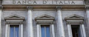 L'Italia in recessione tecnica: Bankitalia taglia le stime del Pil, calano i consumi