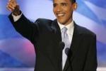 Attacco in Siria, primo ok a Obama