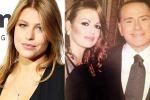 """Barbara Berlusconi: """"Mio padre non sposerà Francesca Pascale"""""""