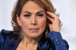 Barbara D'Urso a Garozzo: «Amo Siracusa»