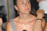 Scuole sott'inchiesta a Palermo, l'assessore Evola: niente rischi