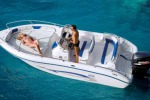 Capo d'Orlando, lavori al porto turistico: «Stagione della nautica salva»