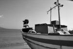Siracusa, un pescatore trova un cadavere dentro la rete