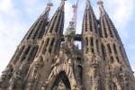 Praga, Budapest e Barcellona: le mete per gli studenti siciliani