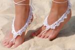 Ecco il look da indossare ai piedi Così si crea la «scarpa dei sogni»