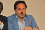 Ragusa, Centrodestra in crisi: il Pdl apre a Barone