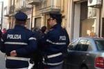 Barrafranca, barista ucciso: dopo accoltellamento aveva chiesto un indennizzo