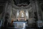 Sciacca, non pagate bollette da 33 mila euro: basilica di San Calogero resta a secco