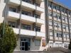 """Nicosia, verranno assunti 19 infermieri all'ospedale """"Basilotta"""""""