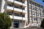 Nicosia, consegnati i lavori di rifacimento al Basilotta