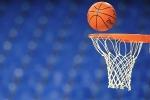 """Basket, al via a Palermo le """"Giornate Azzurre in Sicilia"""""""