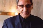 """Ars, richiamo per Franco Battiato: """"L'assessore è sempre assente"""""""