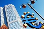 Lavoro, la Bce: atteso un peggioramento