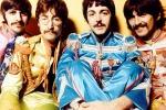 """Beatles """"privati"""" raccontati dalla loro segretaria"""