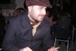 Dublino, macabro omicidio dopo partita a scacchi: arrestato uomo originario di Palermo
