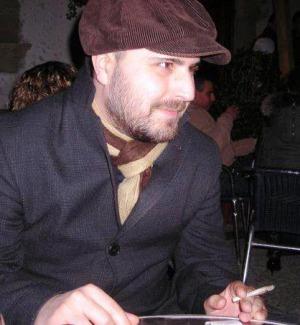 Killer palermitano a Dublino, è in ospedale psichiatrico: rinviata udienza al 31 gennaio
