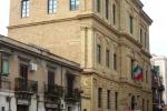 Mostre, l'Accademia di belle arti di Palermo apre la sua Biblioteca