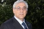 Salemi, i primi colpi del commissario Gestione rifiuti e illuminazione