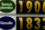 Prezzi della benzina alle stelle, accertamenti della Finanza