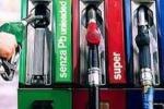 Truffa della benzina a Palermo, blitz della finanza: multe per 70 mila euro